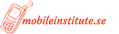 Mobileinstitute.se